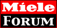 Miele Forum